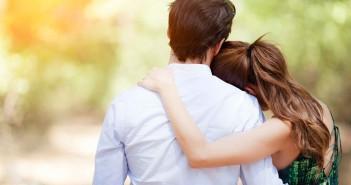 Vermeiden Sie diese 10 Beziehungsfallen