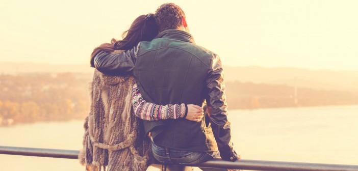 Geheimnisse einer glücklichen Partnerschaft