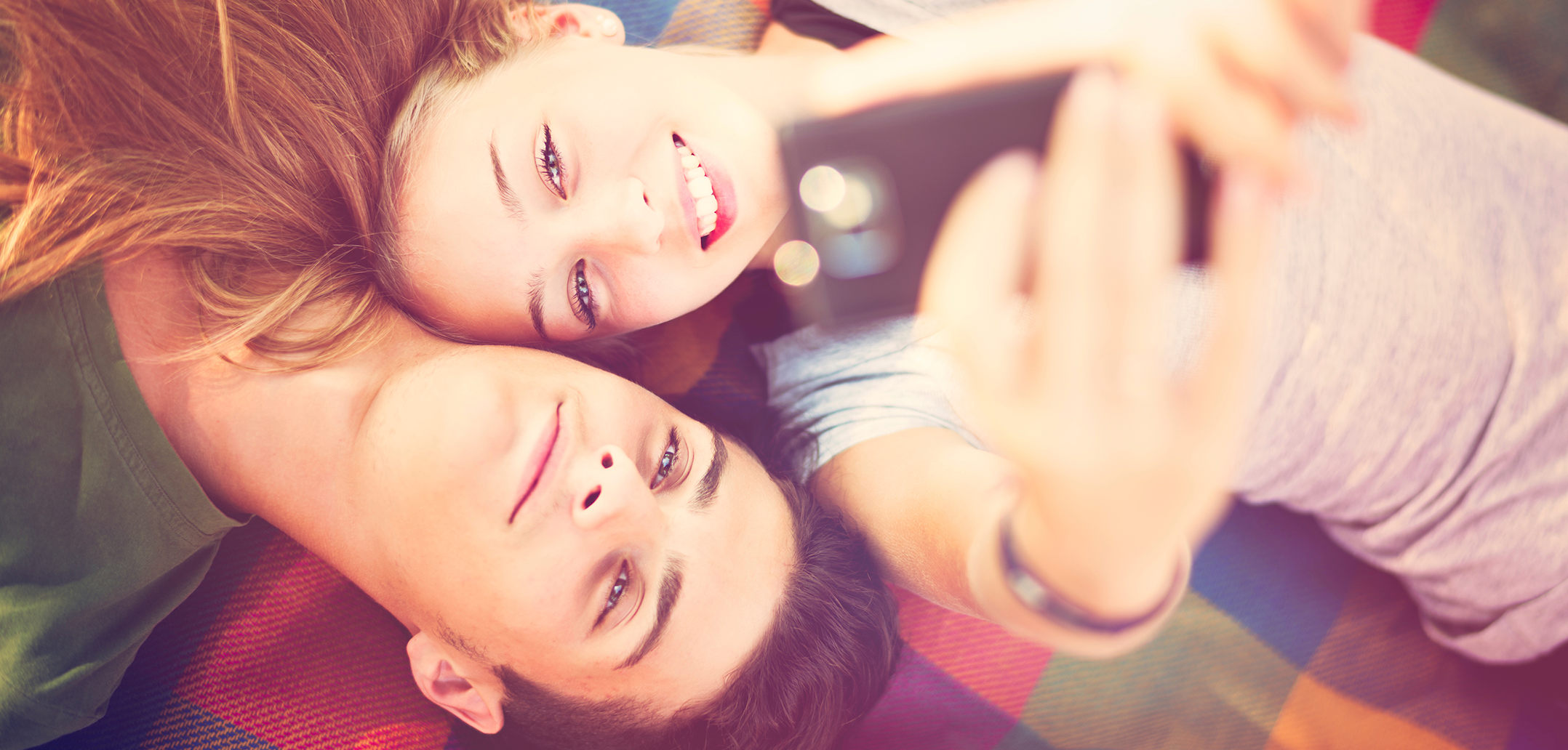 Beste langfristige Beziehung Dating-Website