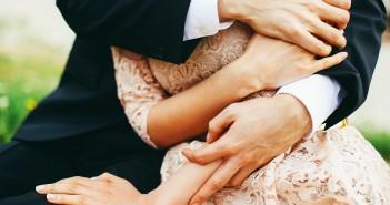 Warum heiraten?
