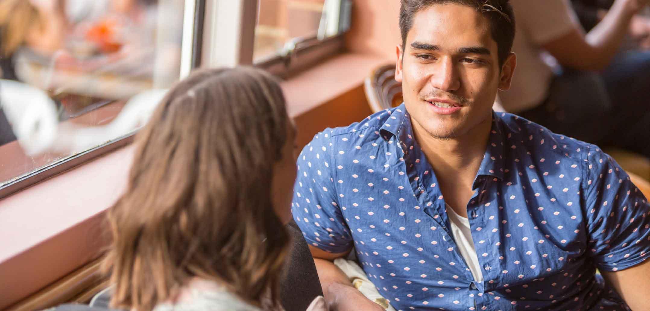 Speed-Dating-trondheim