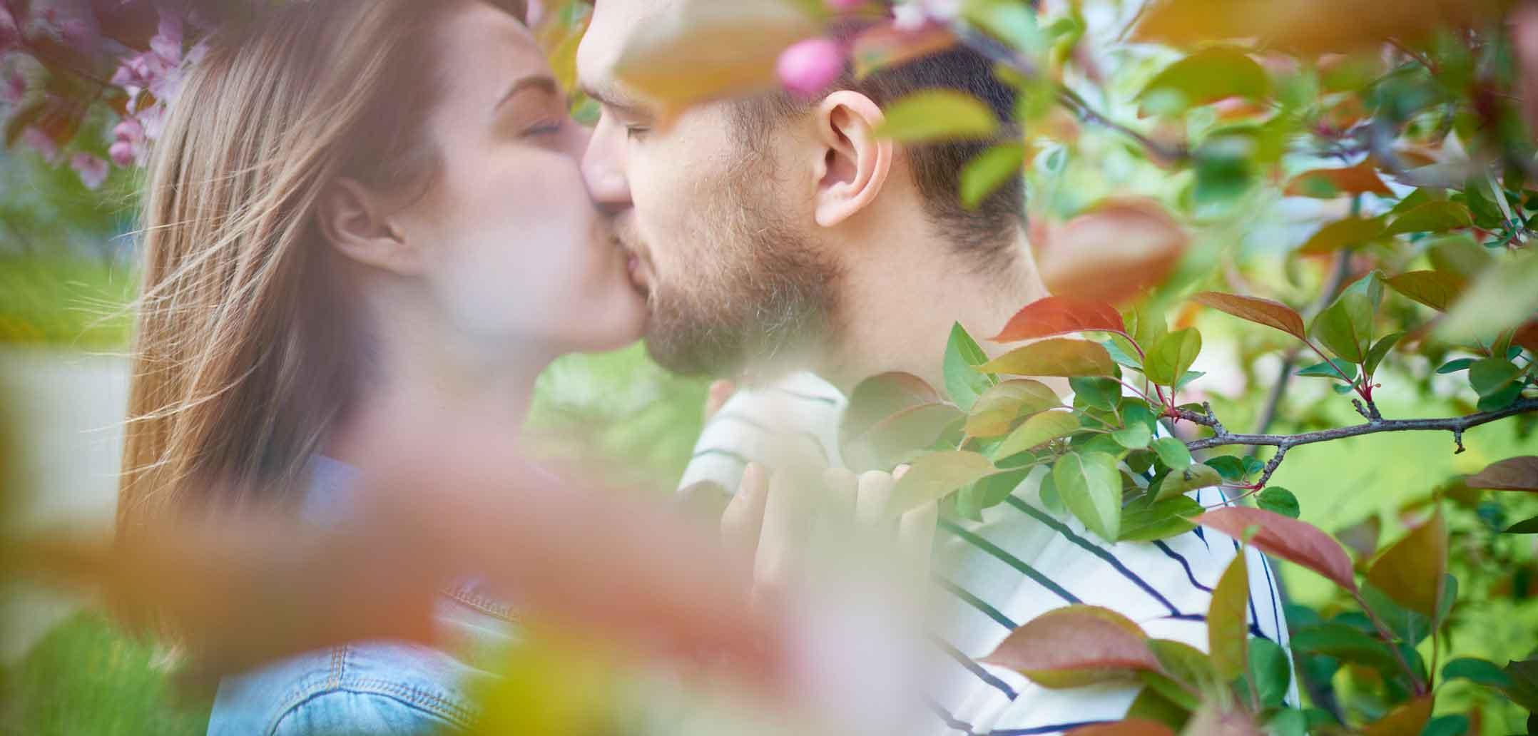 6 romantische geschenke f r ihren partner beziehungsweise for Romantische geschenke
