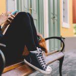 Benching, das neue Phänomen des modernen Datings