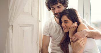 Wie Eifersucht die Beziehungs stärkt