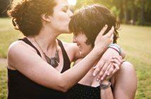 Von schwulen und lesbischen Paaren lernen
