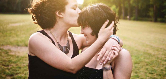 Was wir von schwulen und lesbischen Paaren lernen können – und umgekehrt
