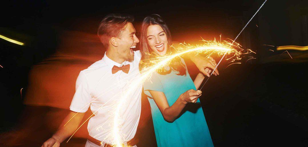 Beliebteste dating-website für 40 dinge