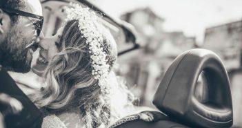 Sind Sie bereit für die Ehe?
