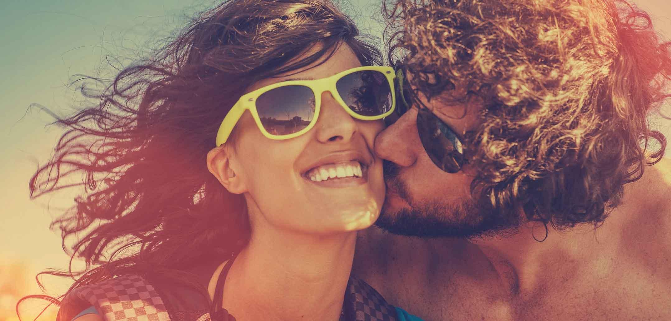 40 Inspirationen für Paare