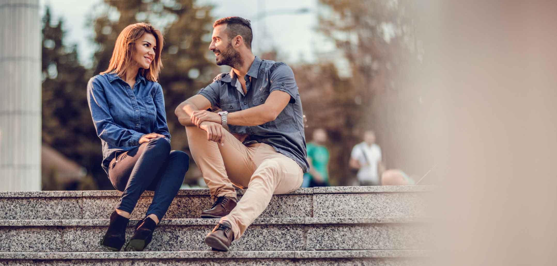 erfolgreiche frauen bleiben single