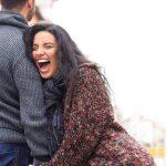 3 Gründe für Humor in der Beziehung