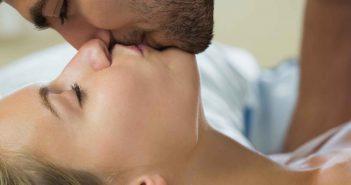 Sex als Mittel zum Zweck
