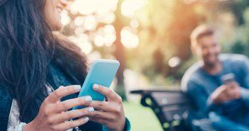 Die Nachteile des modernen Datings