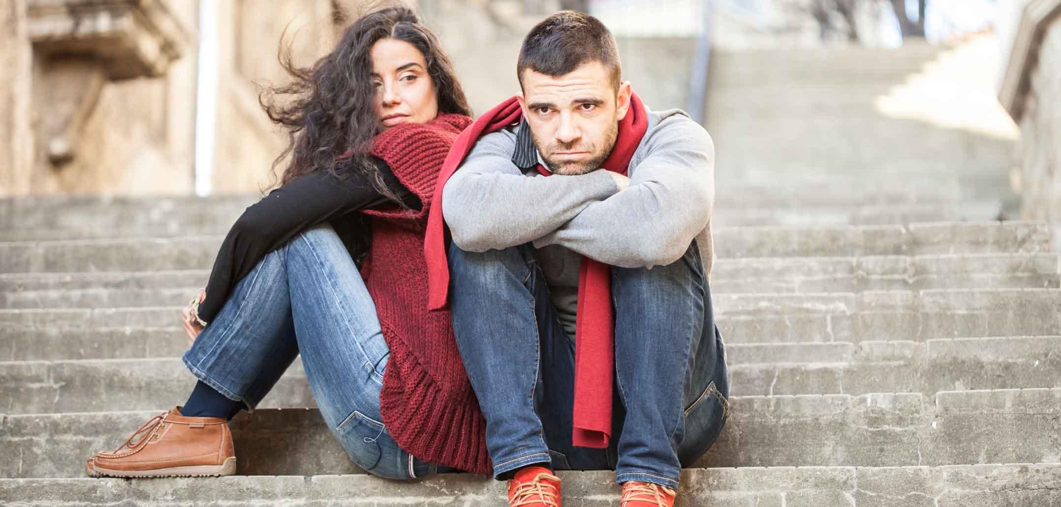 Kostenlose Dating-Anrufe