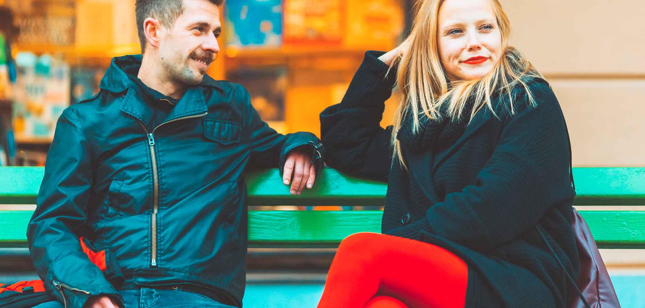 Katz und maus spiel beim kennenlernen [PUNIQRANDLINE-(au-dating-names.txt) 44
