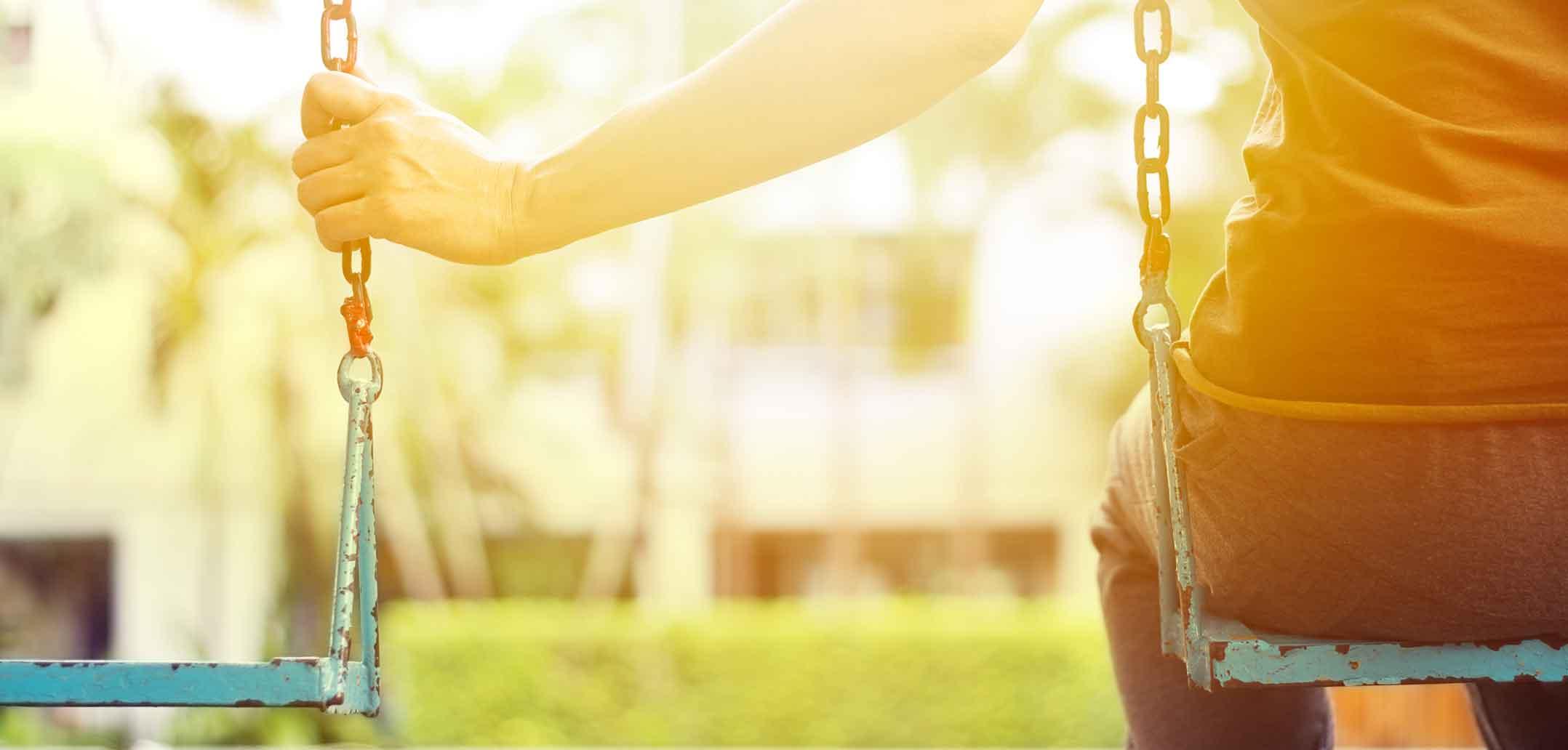 Warum sollte man sich für den Partner ändern?