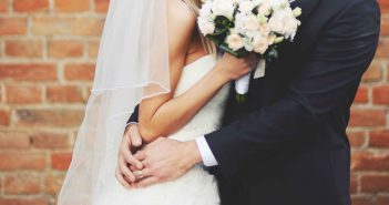 Wann ist der beste Zeitpunkt zu heiraten?