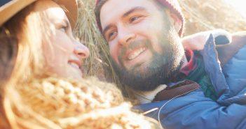 Fragen, die die Beziehung retten