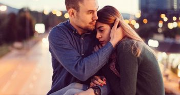 Warum EQ wichtig für die Beziehung ist