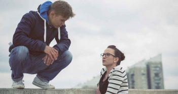 Diese Glaubenssätze sind Gift für die Beziehung
