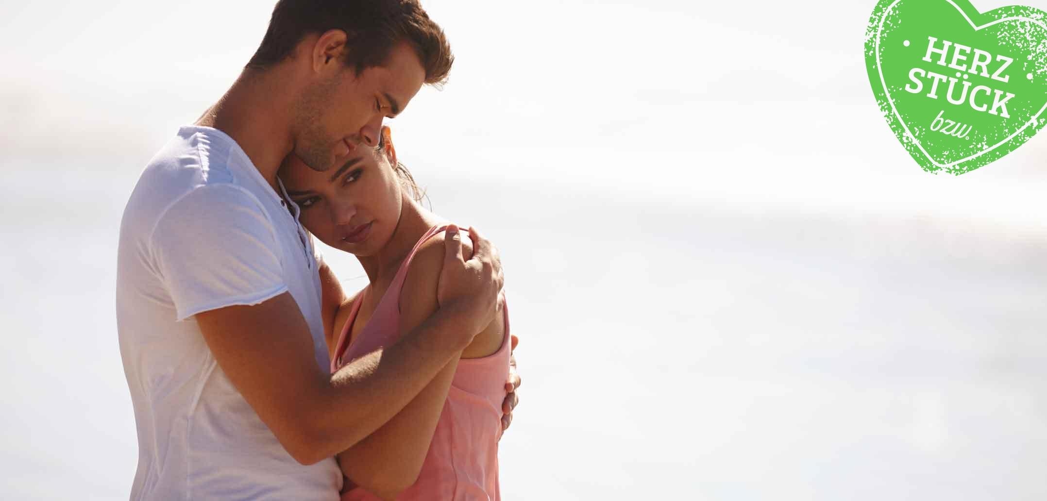 Warum wir um unsere Beziehung kämpfen sollten