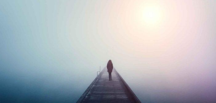 Raus aus der emotionalen Isolation!