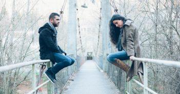 Gibt es Hoffnung für die Beziehung nach einer Affäre?