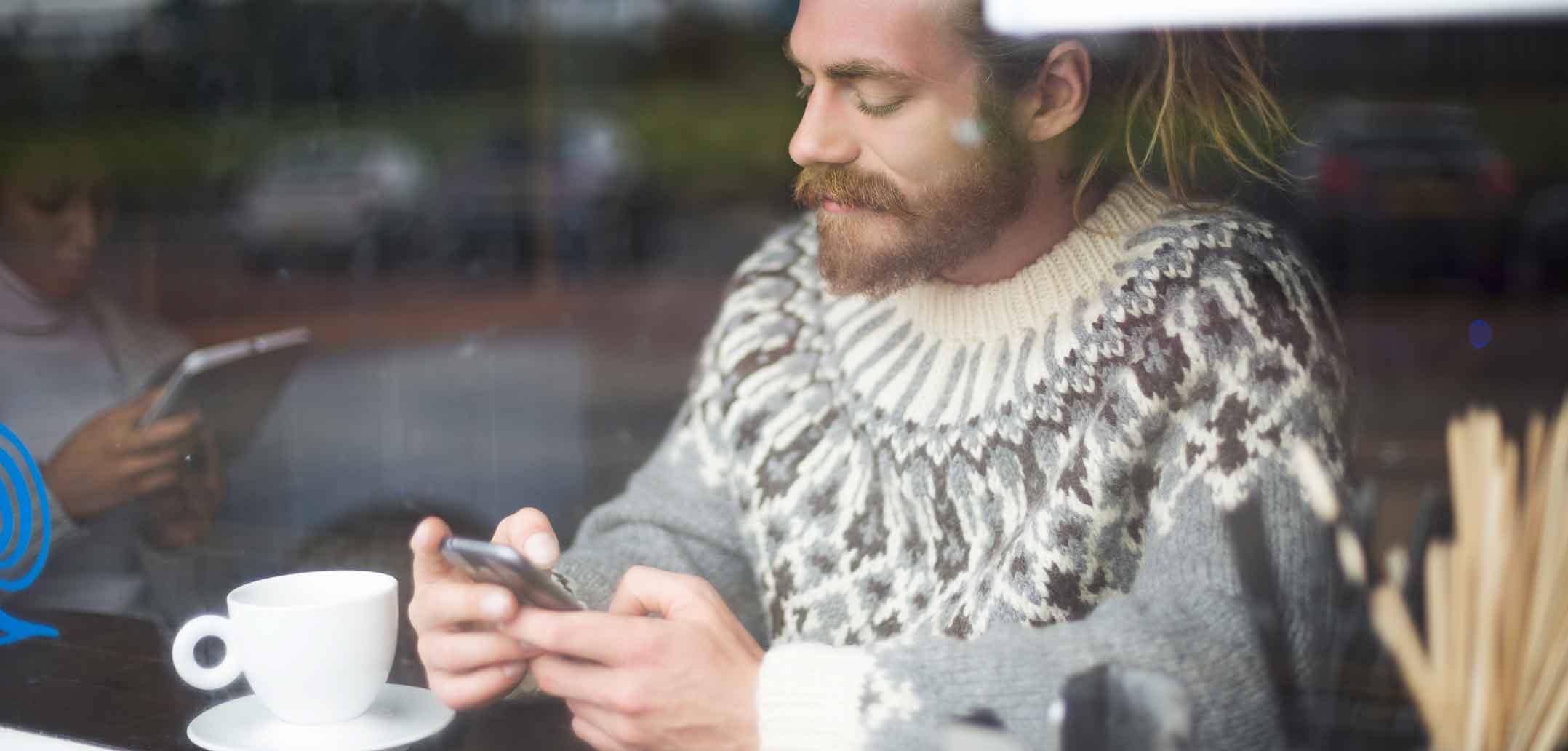 online dating meldet sich nicht mehr