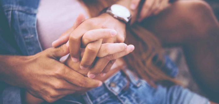 Was macht eine gute Beziehung aus?