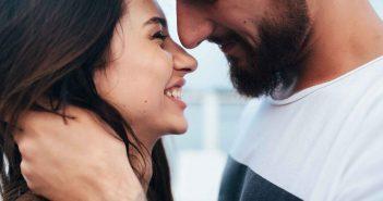 Diese Beziehungstipps sollten Sie sich zu Herzen nehmen
