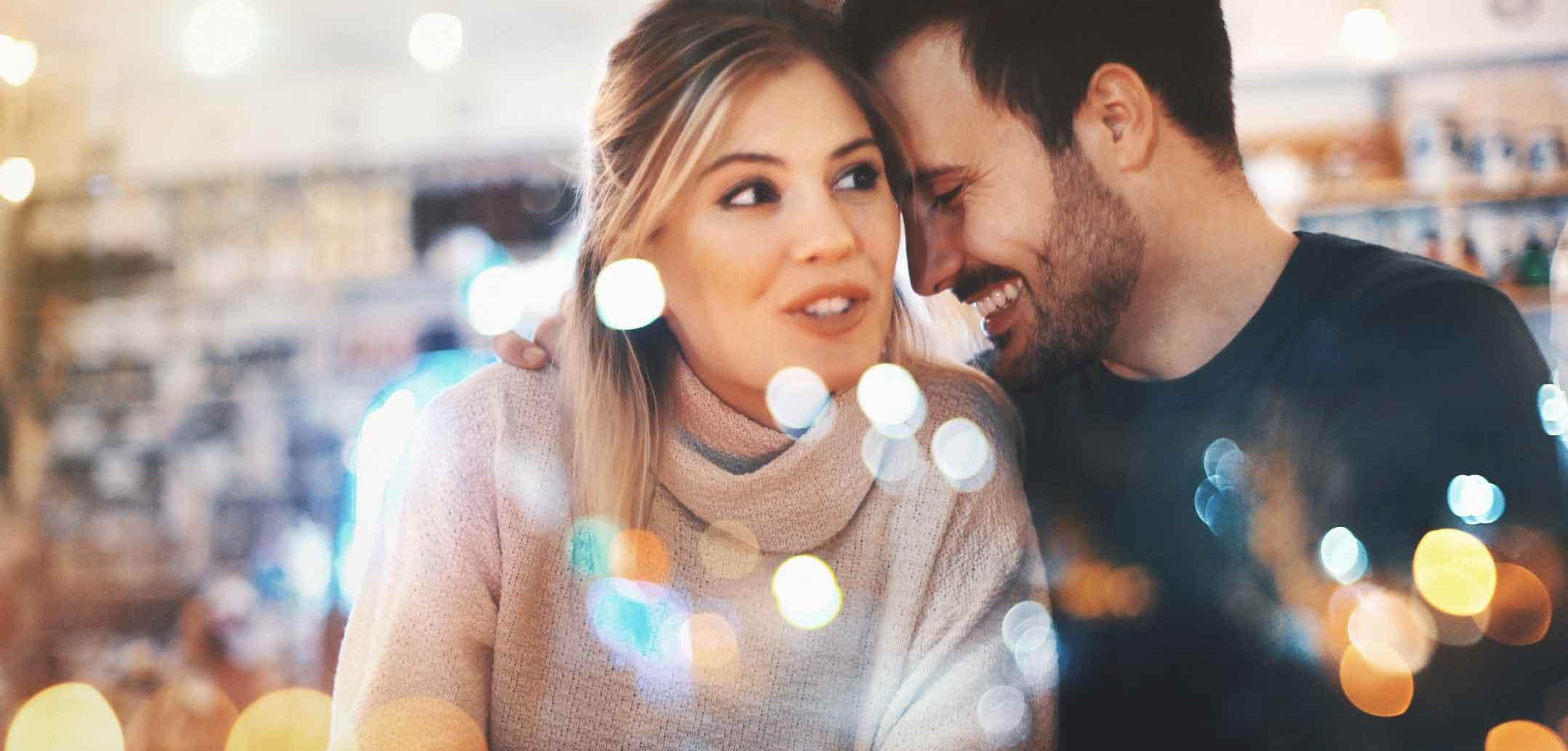 Die beste dating seiten