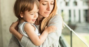 So fördern Sie die emotionale Intelligenz bei Kindern