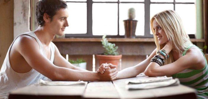 Wie viele Unterschiede hält die Liebe aus?