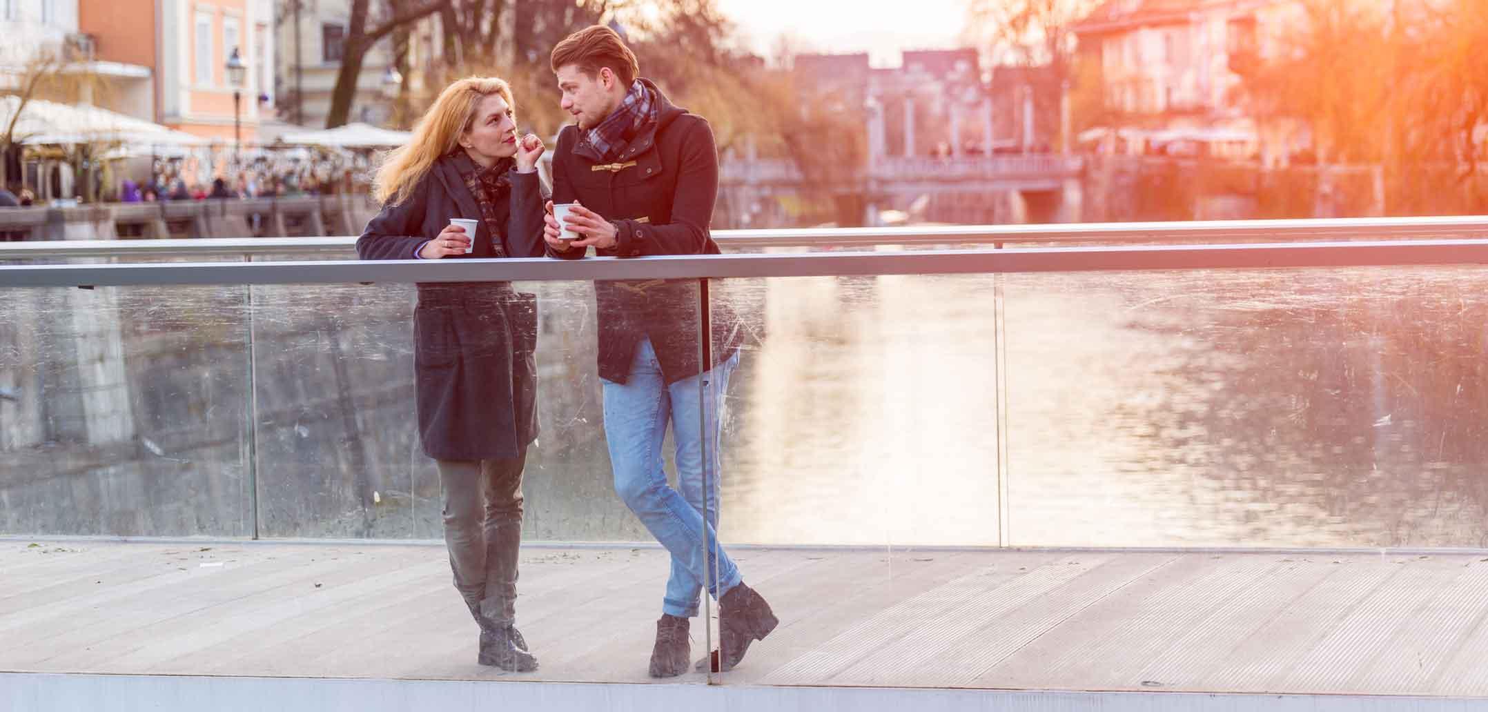 Was ist die 2-Jahres-Regel Dating Übereinstimmung mit pakistan