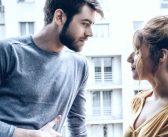 Vom Umgang mit einem manipulativen Partner