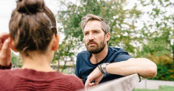 herzenssache: Worüber sollte man nicht streiten?