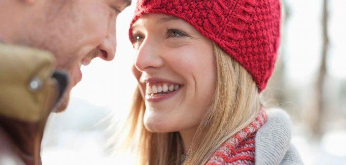 Wie man sein Beziehungsglück steigert – ohne den Partner zu verbiegen