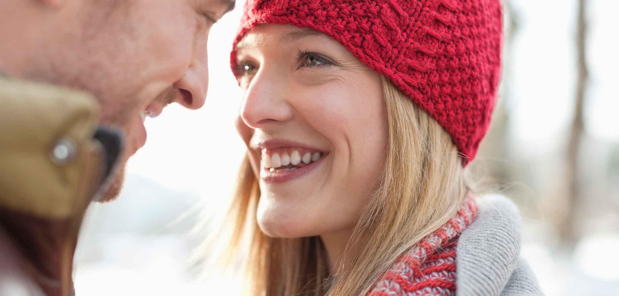So steigern Sie Ihr Beziehungsglück