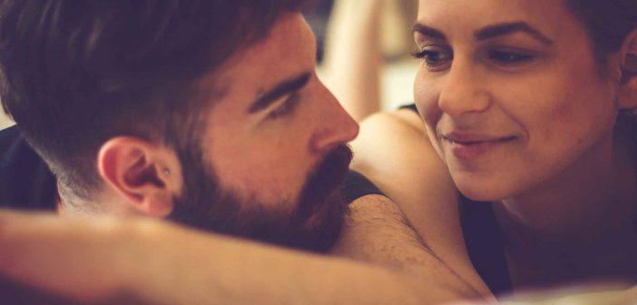 John Gottman und die Vermessung der Liebe