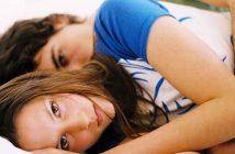 Über Missverständnisse im Bett sollten wir reden