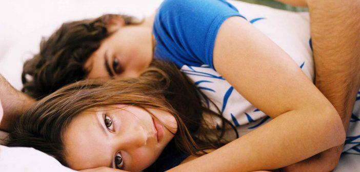 Warum wir über Missverständnisse im Bett reden müssen
