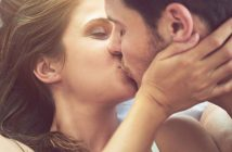 Was Sex alles sein kann