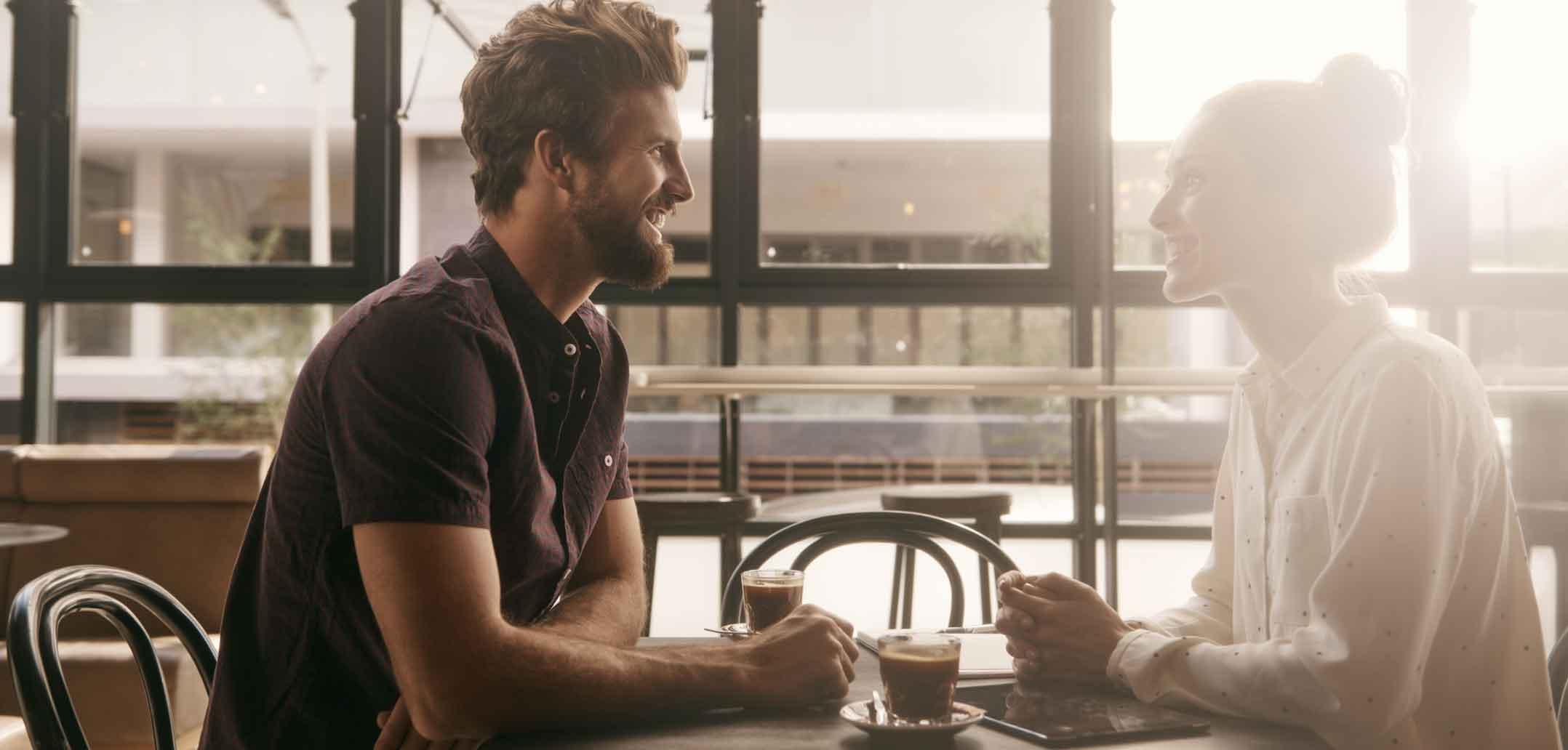 Bilder ineinander verschmelzen online dating