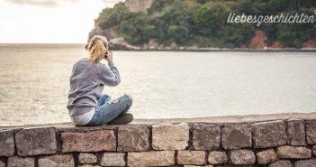 Die Sehnsucht nach der Urlaubsliebe