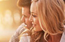 Kennen Sie diese Mythen über Beziehungen?