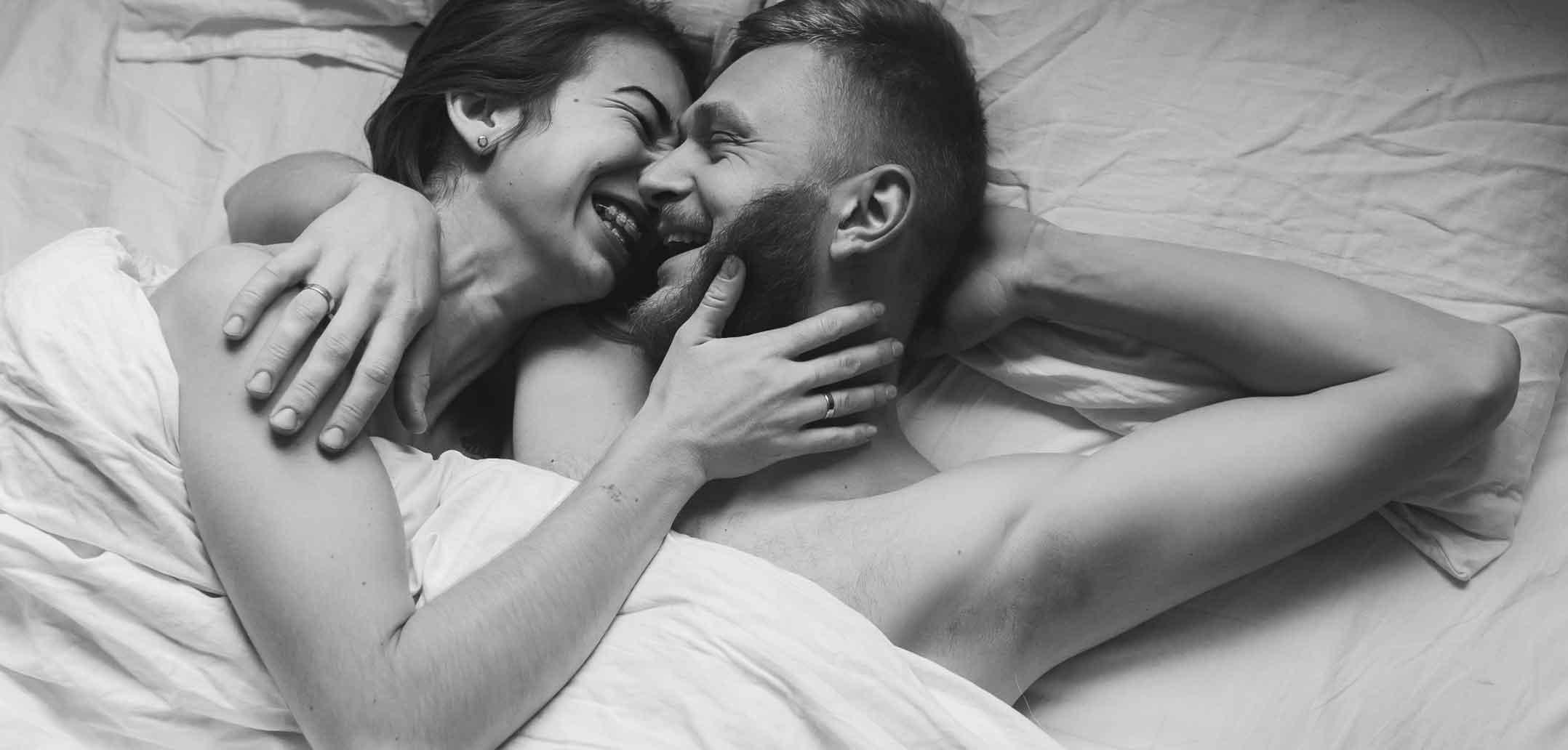 sex erotik sexbeziehung finden