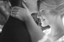 Dieses Ehegelübde geht ans Herz