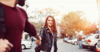 Warum Sie Ihre Beziehung nicht leichtfertig aufgeben sollten