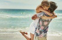 Gemeinsames Beziehungsglück durch Aufmerksamkeit