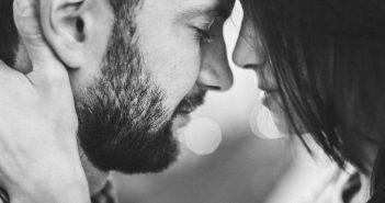 6 Dinge, die Männer für die Richtige aufgeben sollten
